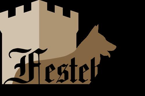 Festeburg